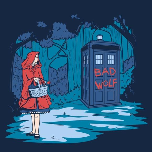 Big+Bad+Wolf+by+Karen+Hallion