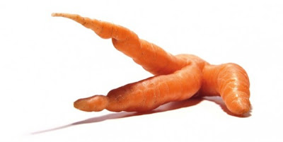 natural-fruits-vegetables-uli-westphal-carrot
