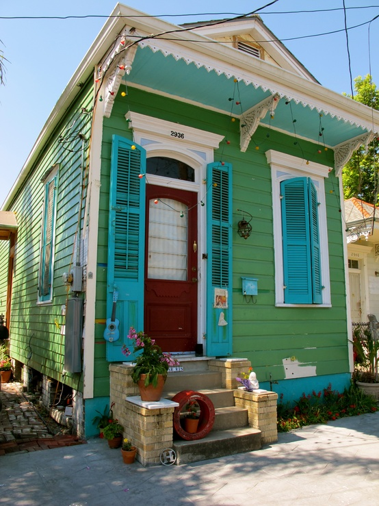 new-orleans-tiny-house-2