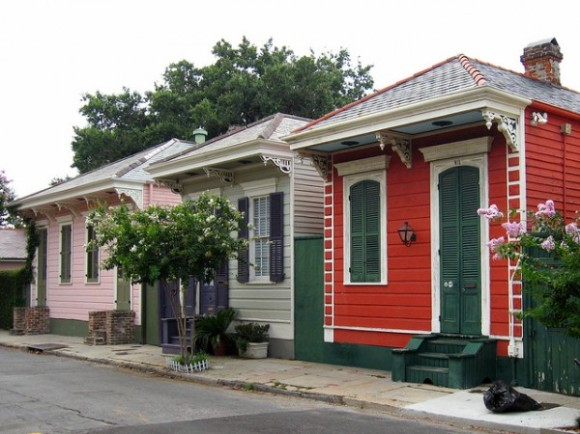 tiny-houses-new-orleans-1