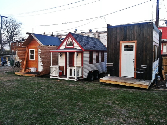 tiny-houses-washington