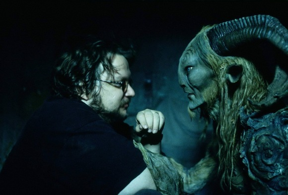 gdt_and_doug_panslabyrinth